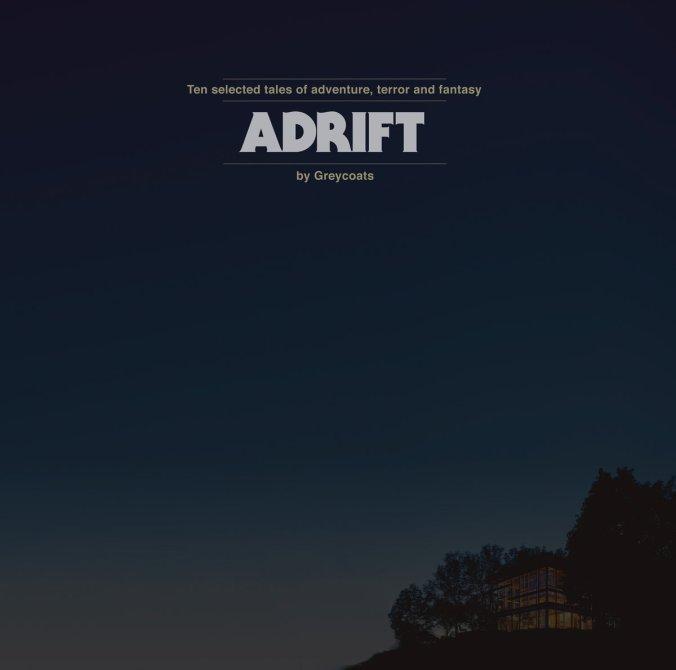 Adrift-greycoats